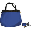 Sea to Summit Ultra-Sil Shopping Bag Blue (BL)